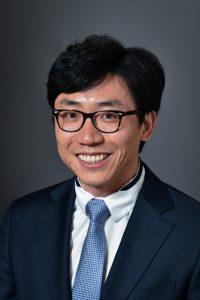Myung Jin Nam DDS