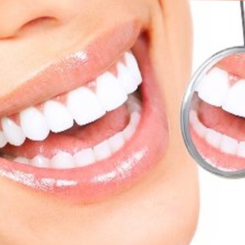 Periodontal (Gum) Disease Therapy